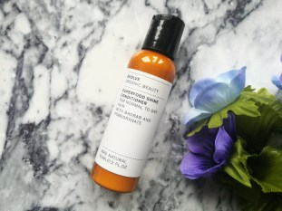 Evolve Organic Beauty 'Superfood Shine Natural Conditioner'