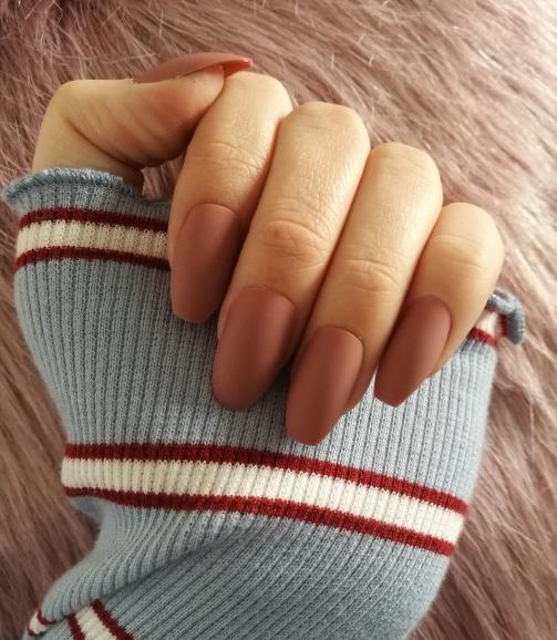 Primark Fake Nails