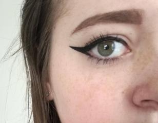 New Cid Cosmetics Mascara