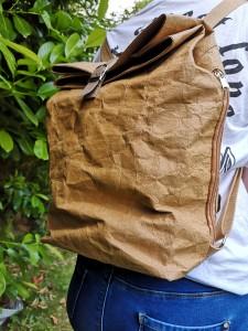 Wakecup Bag