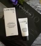 Lancome Paris Advanced Genifique
