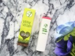 W7 Cosmetics 'Very Vegan Lipstick' in 'Pink Pleasure'