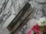 Revolution Pro 'Microblading Precision Eyebrow Pencil'