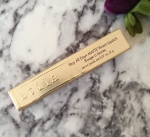 Stila 'Stay All Day MATTE'ificent Lipstick'