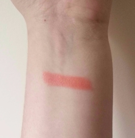 Soap and Glory Peach Pout