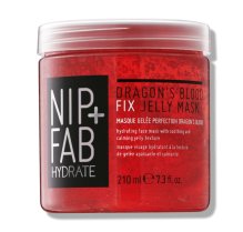 dragons_blood_fix-jelly_mask-210ml-web_1.png