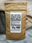 You Dirty Scrub 'Mint & Eucalyptus Vegan Bath Salts