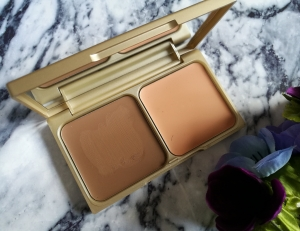 Stila 'Shape & Shade Custom Contour Duo' in Medium