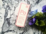 Dr Botanicals 'Pomegranate Superfood Regenerating Sleeping Mask'