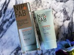 Nip + Fab 'Glycolic Instant Fix Mask'