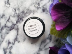 Evolve Organic Beauty 'Hyaluronic Eye Complex'