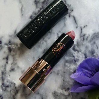 Anastasia Beverly Hills Matte Lipstick in 'Dead Roses'
