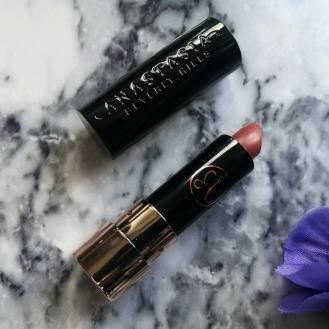 Anastasia Beverly Hills Matte Lipstick in 'Spice'