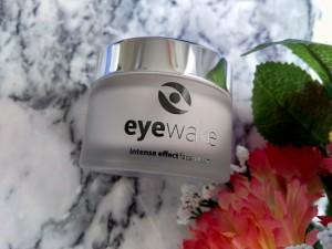EyeWake Face Cream