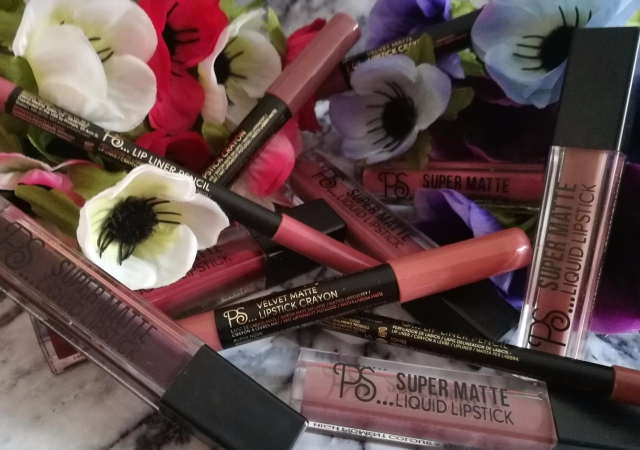 Primark Lip Products Review Are They Worth It Multibendybeauty